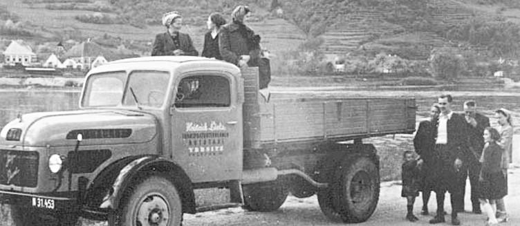 1949 Lietz