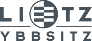 Lietz Logo Grau